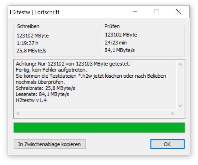 Transcend microSDXC Premium Kit TS128GUSDU1