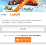 Xiaomi MI MAX Software-17