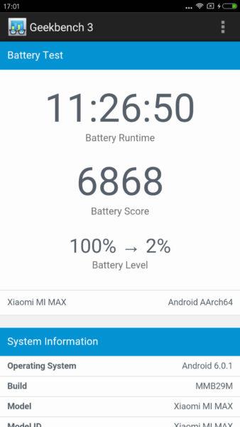 Xiaomi MI MAX Software-25