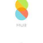 Xiaomi MI MAX Software-27