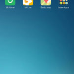 Xiaomi MI MAX Software-29