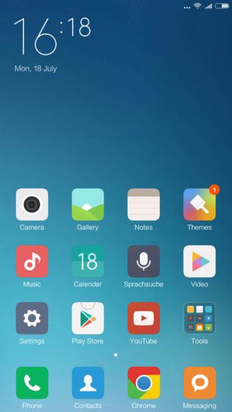 Xiaomi MI MAX Software-5