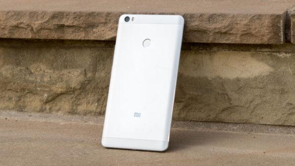 Xiaomi MI MAX Test-23