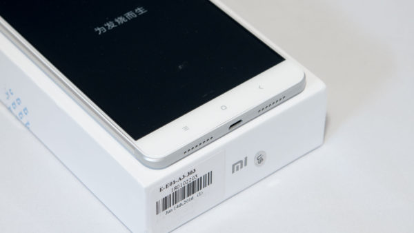 Xiaomi MI MAX Test-5