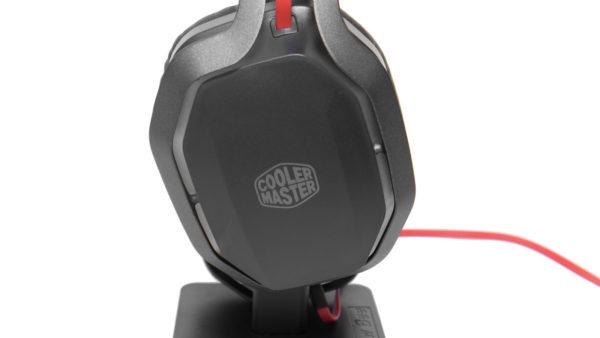 CoolerMasterMasterPulse-3