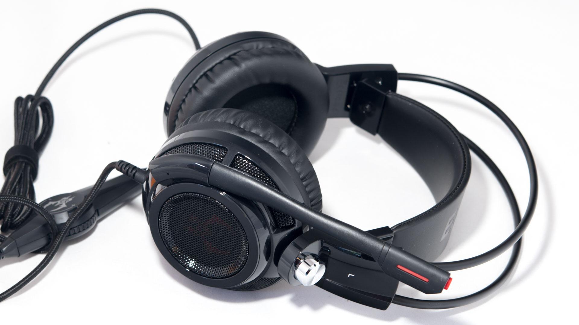 das easyacc g1 7 1 gaming headset im test gut und g nstig