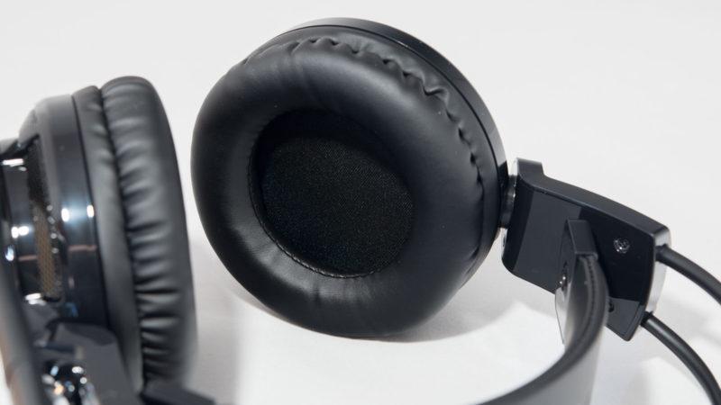 EasyAcc Headset im Test-5