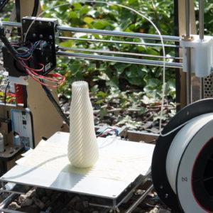 Ein 3D Drucker für 180€ kann das wirklich funktionieren? Der A8 3D Drucker aus China im Test