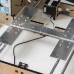 Günstiger 3D Drucker aus China, der A8 3D Printer im Test-12
