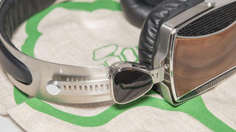InLine Woodon ear Kopfhörer Test-12