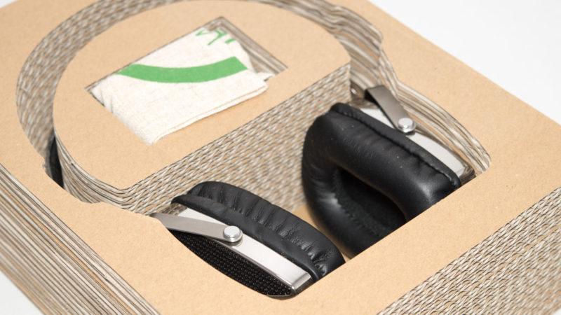 InLine Woodon ear Kopfhörer Test-2