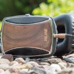 InLine Woodon ear Kopfhörer Test-4