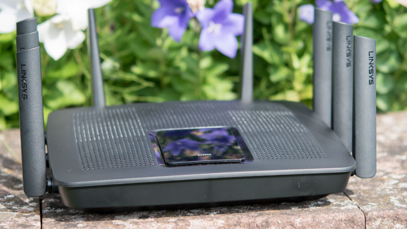 Linksys EA9500 Test-29
