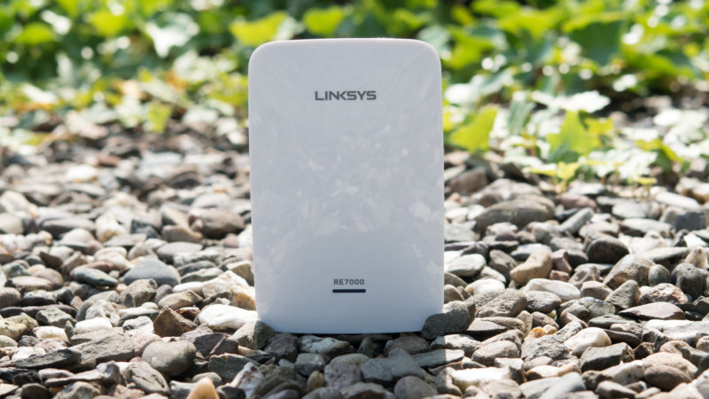 Linksys RE7000 Repeater Test-12