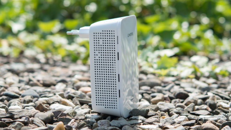 Linksys RE7000 Repeater Test-14
