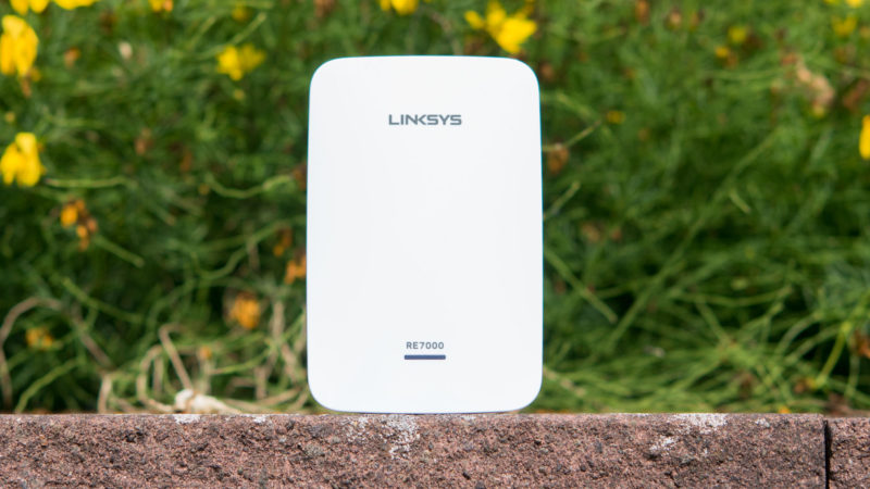 Linksys RE7000 Repeater Test-15
