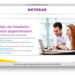 Netgear Nighthawk X8 Software-13