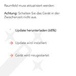 Raumfeld App-16
