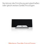 Raumfeld App-19