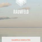 Raumfeld App-6