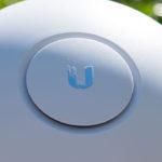 Ubiquiti UniFi AP AC Lite Test-2