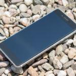 Ulefone Future Test-3