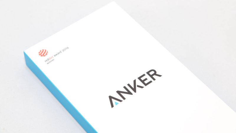 19-09-anker-powercore-slim-5000mah-1