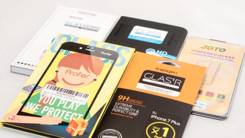 5x-displayschutz-glaeser-fuers-iphone-7-plus-im-vergleich-1