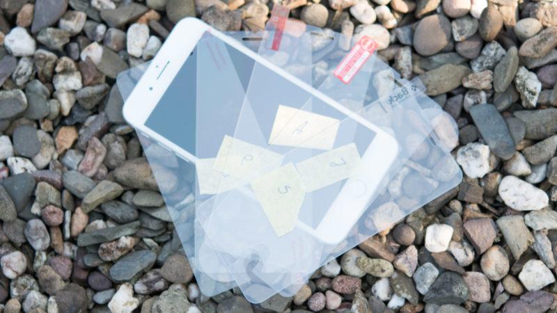 5x-displayschutz-glaeser-fuers-iphone-7-plus-im-vergleich-11