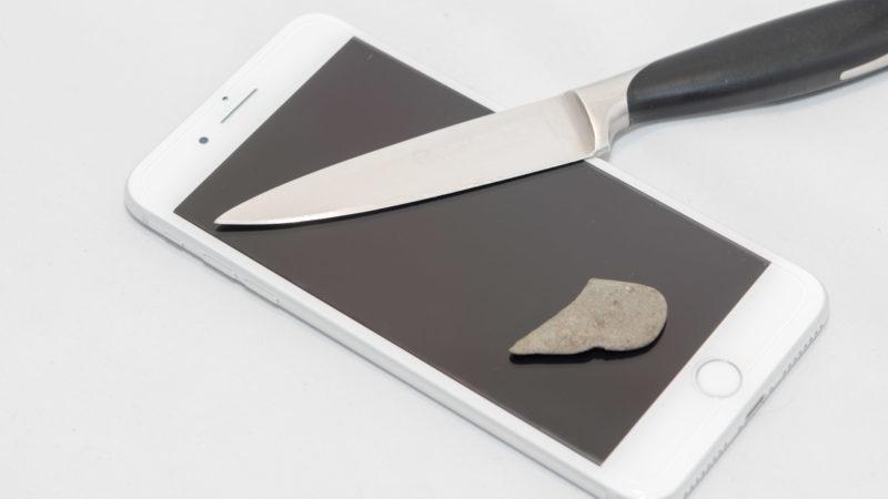 5x-displayschutz-glaeser-fuers-iphone-7-plus-im-vergleich-15