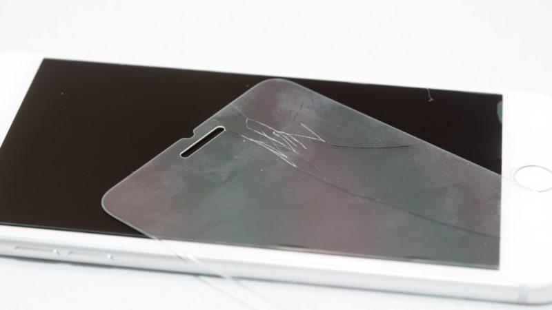5x-displayschutz-glaeser-fuers-iphone-7-plus-im-vergleich-17