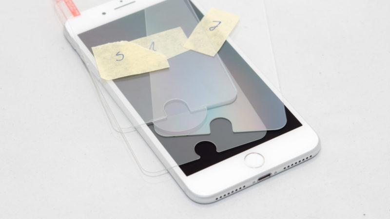 5x-displayschutz-glaeser-fuers-iphone-7-plus-im-vergleich-8