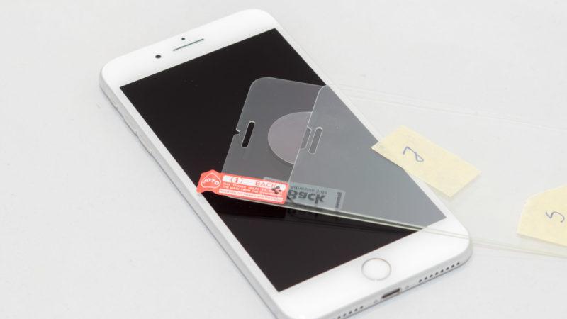 5x-displayschutz-glaeser-fuers-iphone-7-plus-im-vergleich-9