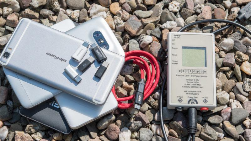 6x-usb-c-adapter-im-vergleich-14