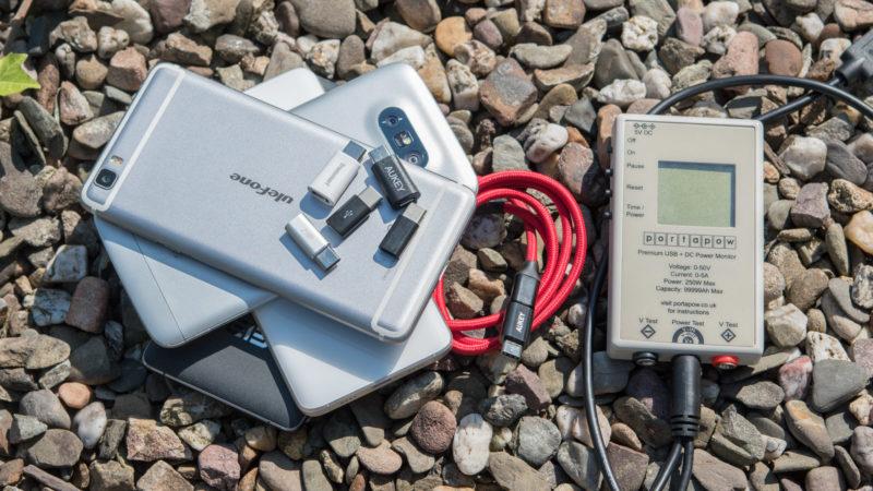 6x-usb-c-adapter-im-vergleich-15
