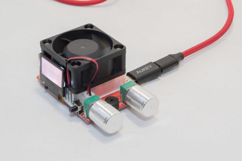 6x-usb-c-adapter-im-vergleich-3