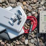 6x-usb-c-adapter-im-vergleich-4