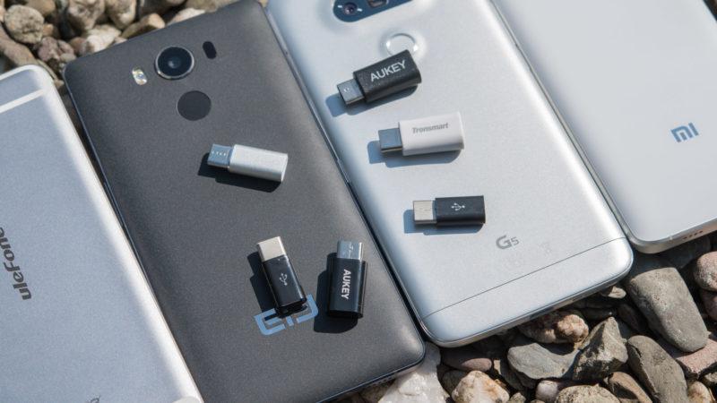 6x-usb-c-adapter-im-vergleich-5