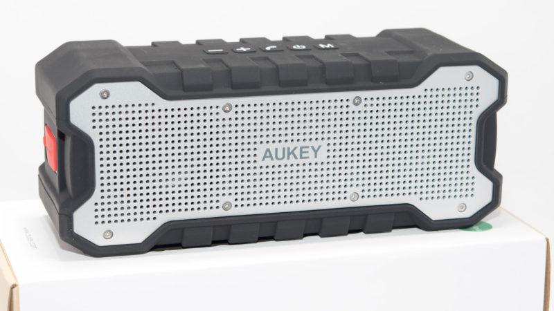 aukey-10w-sk-m12-bluetooth-lautsprecher-test-3