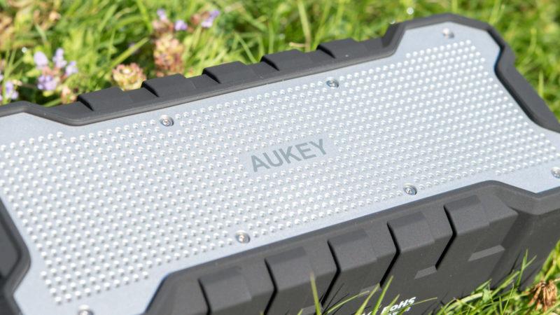 aukey-10w-sk-m12-bluetooth-lautsprecher-test-9
