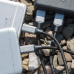 aukey-nylon-usb-c-kabel-test-1