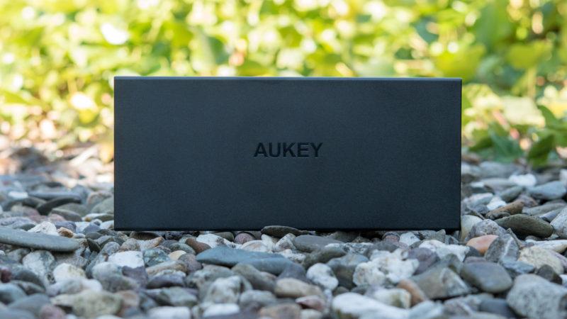 aukey-pb-t9-16000mah-powerbank-mit-quick-charge-3-0-im-test-5