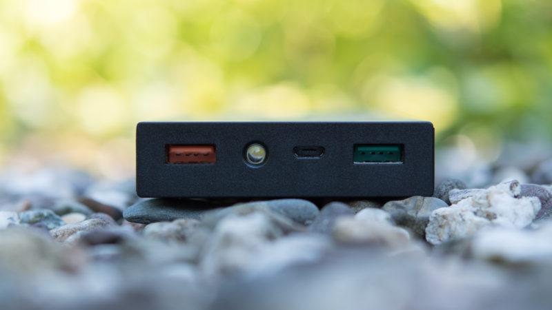 aukey-pb-t9-16000mah-powerbank-mit-quick-charge-3-0-im-test-6