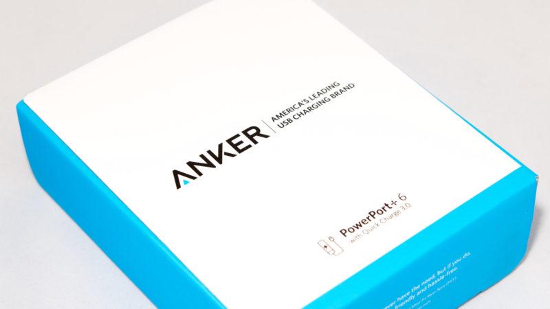 anker-powerport-6-test-1