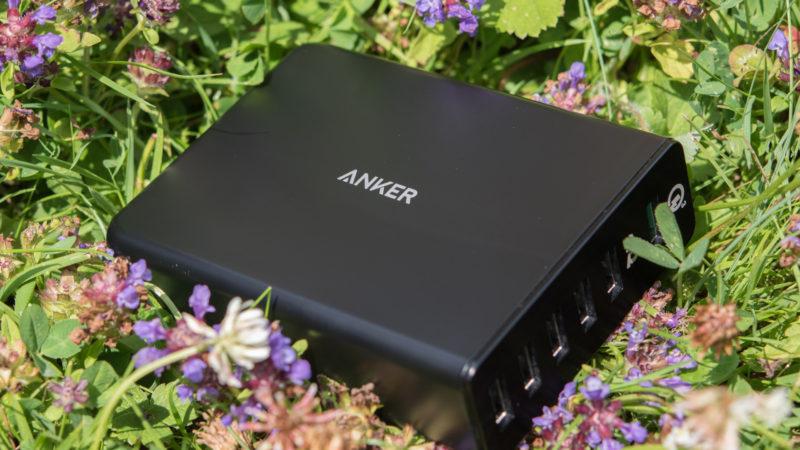anker-powerport-6-test-13