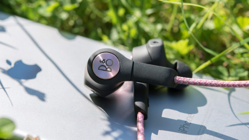 Bang & Olufsen BeoPlay H5 Test-10