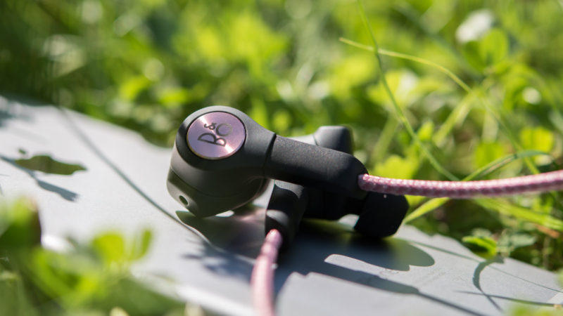 Bang & Olufsen BeoPlay H5 Test-12