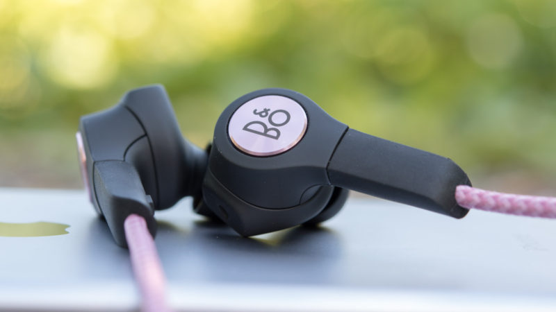 Bang & Olufsen BeoPlay H5 Test-16