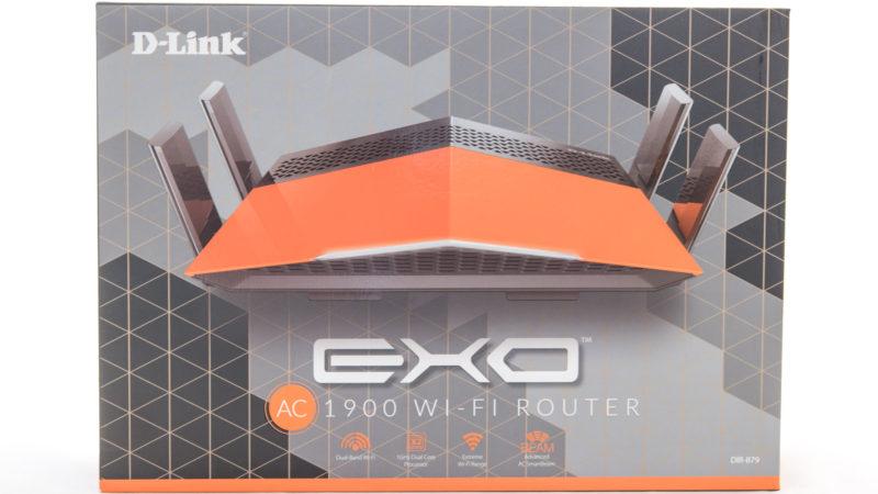 d-link-exo-ac1900-dir-879-test-1