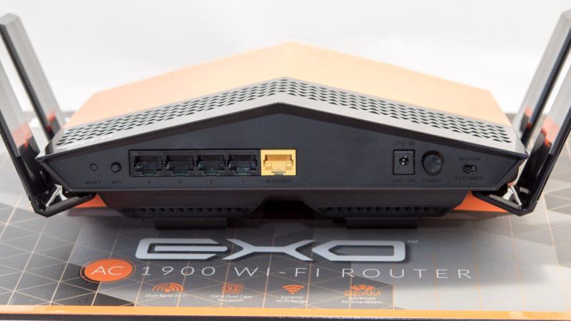 d-link-exo-ac1900-dir-879-test-5